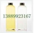 聚六亞甲基胍殺菌消毒劑
