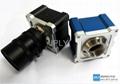 Microscope 4.0 megapixel Color USB2.0