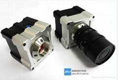 Good Performance 5.0 megapixel USB3.0 CCD Camera For Chemiluminescene