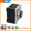 3.0Mp Medical Function or lab test Cmos Digital Camera 1