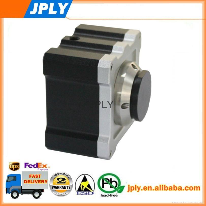 5.0 megapixel USB3.0 CMOS Camera For Educational Demonstration 1
