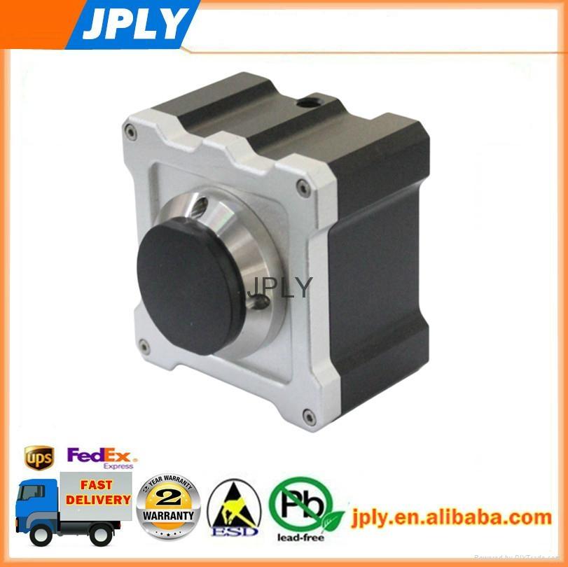 5.0 megapixel USB3.0 CMOS Camera For Educational Demonstration 2