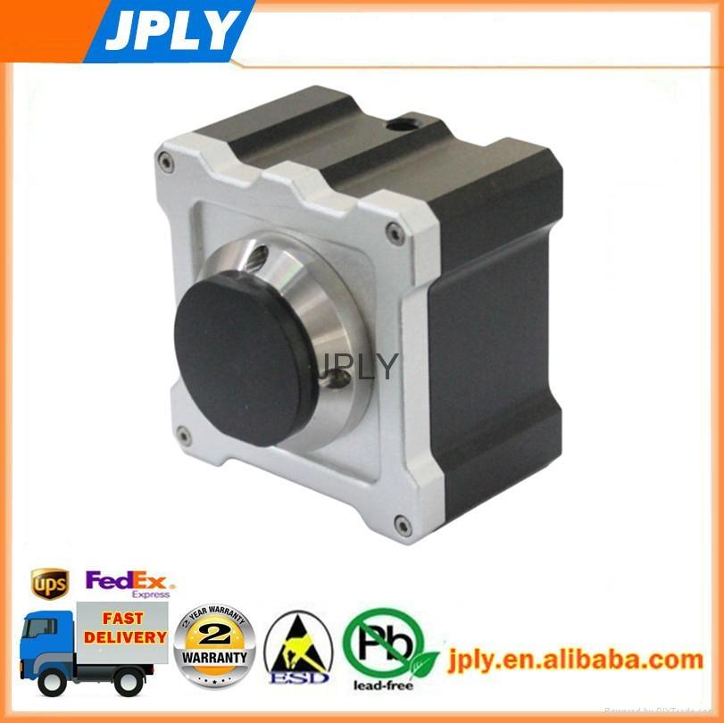 5.0 megapixel USB3.0 CMOS Camera For Educational Demonstration 3