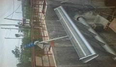 古藍XB型旋轉式潷水器