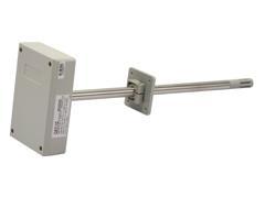 H2風管溫濕度變送器