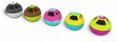 Exclusive Brand New Design Mini Wireless