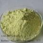 橡胶硫化剂TCY