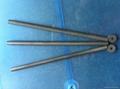 provide graphite disc electrode 1