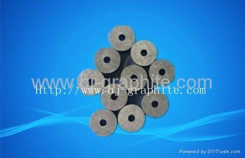 provide graphite disc electrode 2