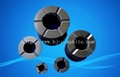 To sell graphite bearing