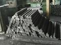 to supply graphite rod