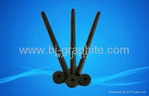graphite disc electrode 1