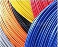 BLV铝芯线电线