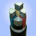 VLV电缆