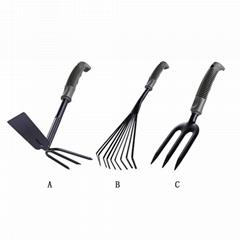 Garden Hand Tool Kits