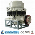 Hot Sell Spring Cone Crusher