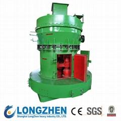 YGM Mill Machine