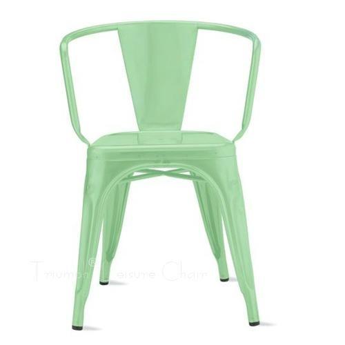 xavier pauchard french industrial dining room furniture. marais tolix chair replica bar chairpowder coating xavier pauchard french industrial dining room furniture t