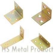 Metal Angle Bracket 1