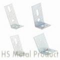 Metal Angle Bracket 2