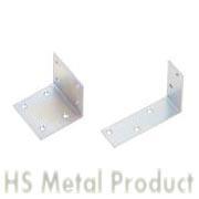 Metal Angle Bracket 3