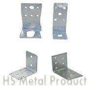 Metal Angle Bracket 4