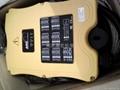 台湾大丰行起重机遥控器FLEX-8EX 2