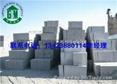 广州加气砖