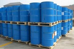二乙基甲酰胺DEF廠家(通過SGS國際質量認証)