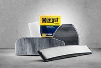 汉格斯特空调滤清器