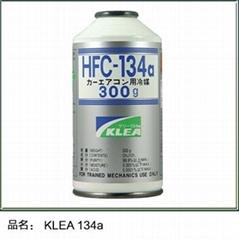 KLEA134a 制冷劑