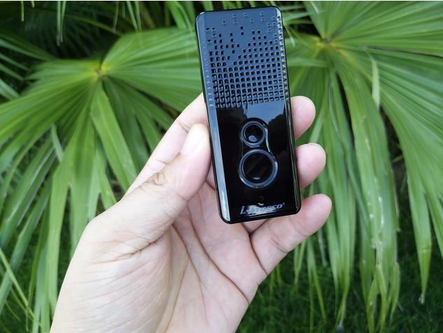 Electronic Pocket Voice Smart Translator  5