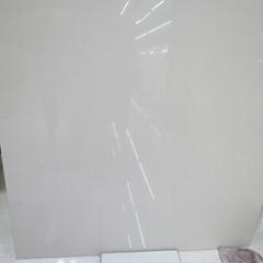 超白拋光磚 600*600