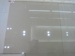 滲花 米黃色 600X600 瓷磚