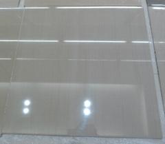 滲花 米白色 600X600 瓷磚