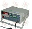 RS232接口高频高斯计磁钢表磁测试仪