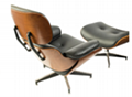 Office Leisure Chair 4