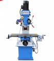 Multi-function drilling mahcine