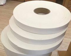 Ceramic Fiber Fireproof Sealing Strip