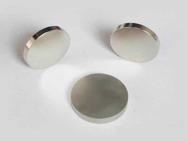 強力磁鐵  單面磁鐵 永磁磁鐵 1