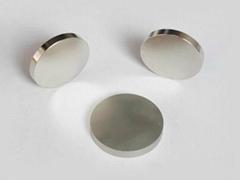 強力磁鐵  單面磁鐵 永磁磁鐵