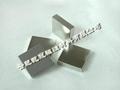 強力磁石  釹鐵硼強磁鋼  方