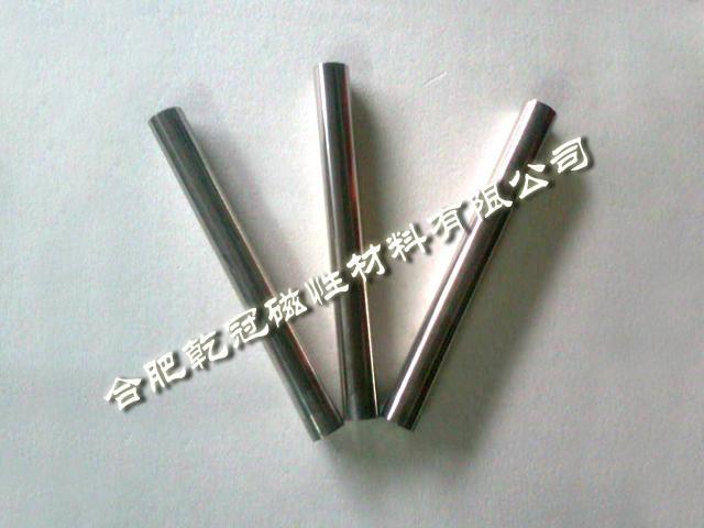 濾油磁棒  除鐵磁力棒  超強磁力棒 1