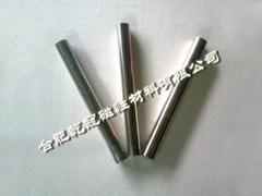 濾油磁棒  除鐵磁力棒  超強磁力棒