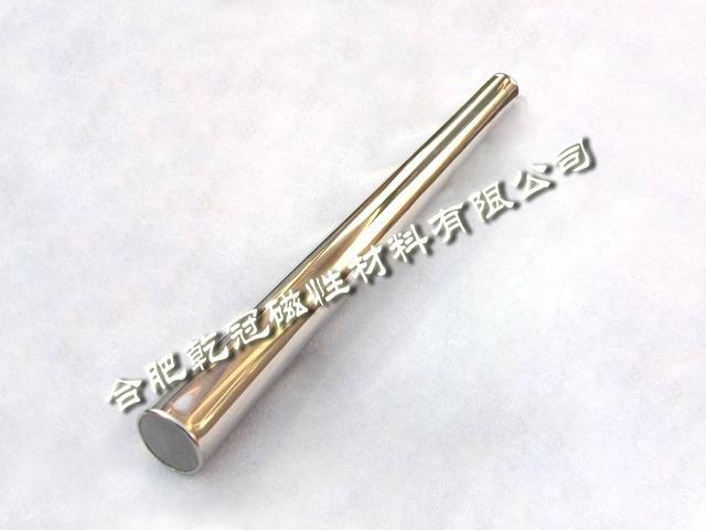 濾油磁棒  除鐵磁力棒  超強磁力棒 3