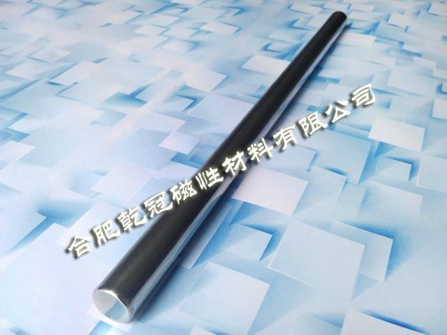 色選機磁力棒 乾燥機磁力棒 超強除鐵器 1