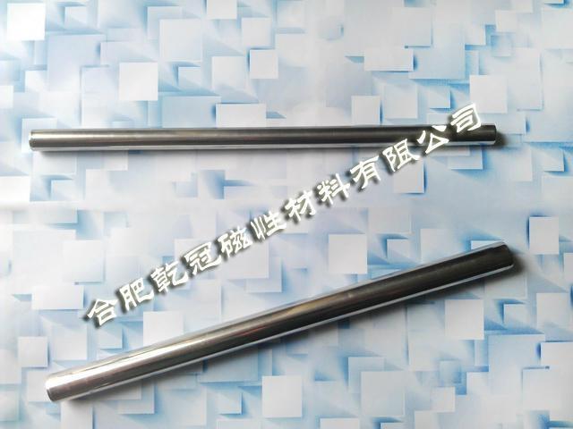 色選機磁力棒 乾燥機磁力棒 超強除鐵器 2