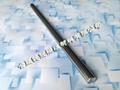 色選機磁力棒 乾燥機磁力棒 超強除鐵器 3