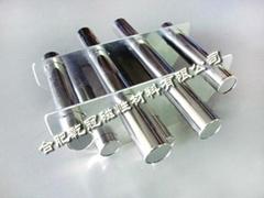 滤油磁力架  磁力架除铁