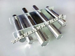 色選機磁力架  磁力架除鐵